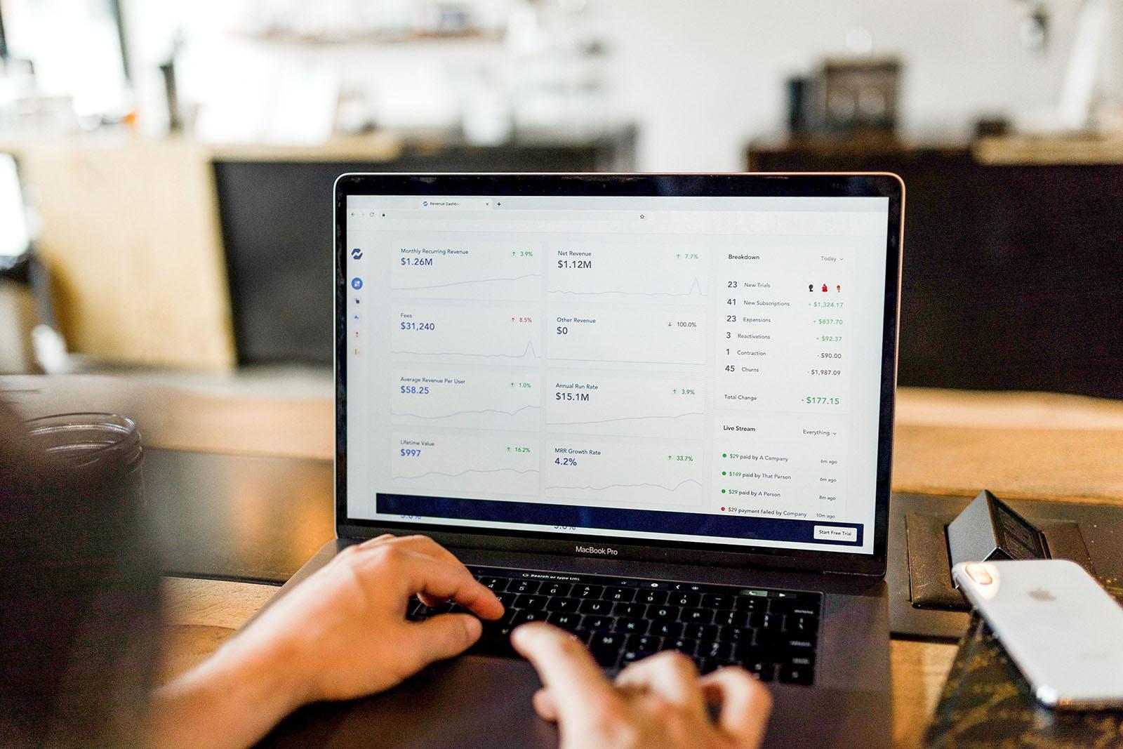Bra att veta om e-handel